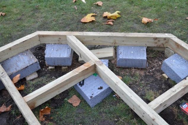 garden decking 08