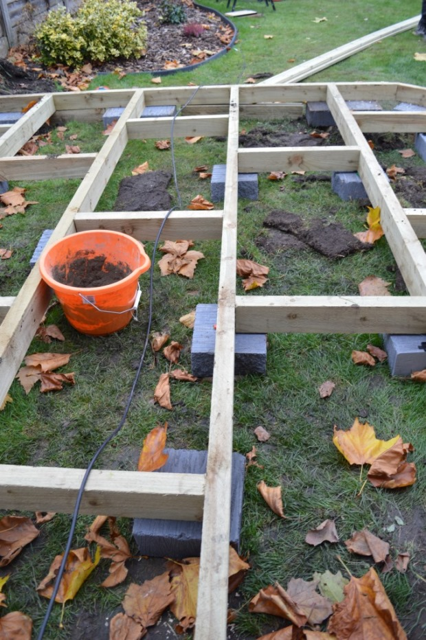 garden decking 09