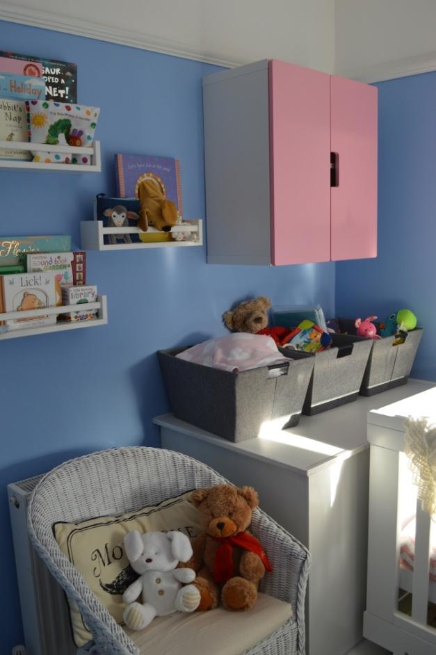 nursery tour 14