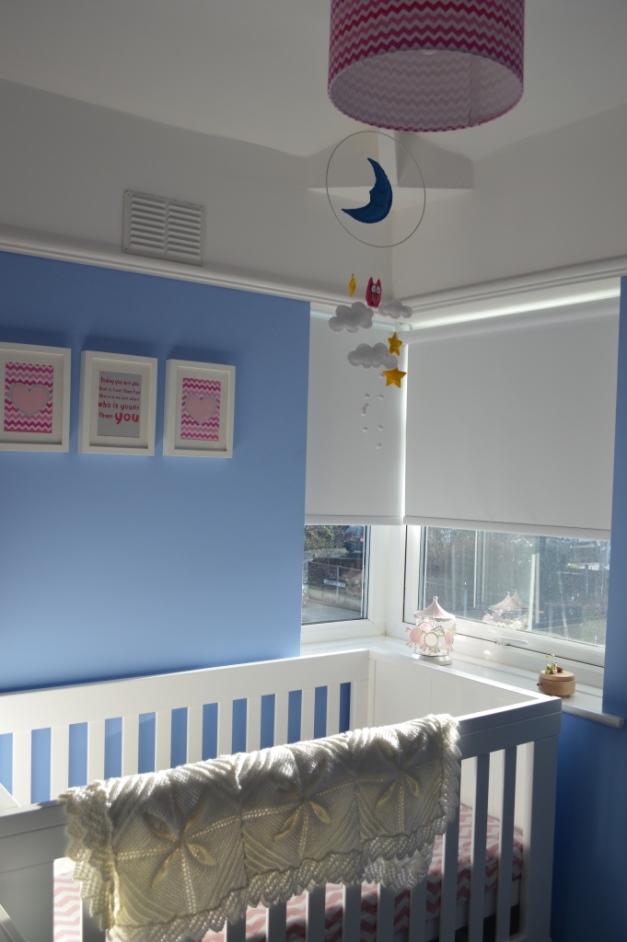 nursery tour 16