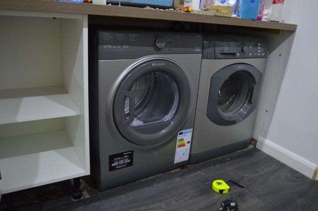 tumble dryer 02