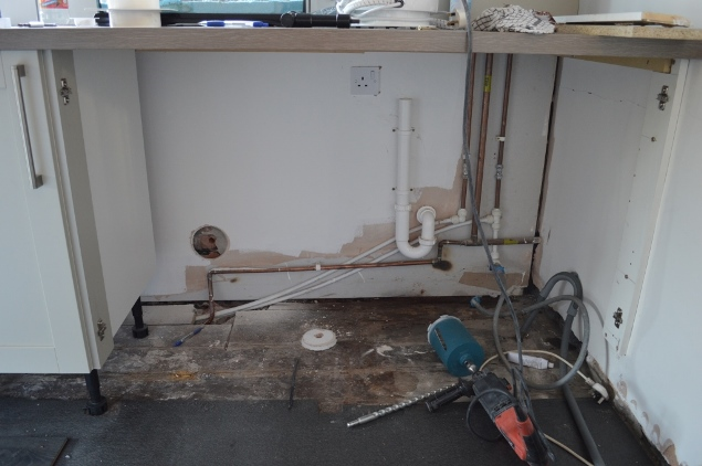 tumble dryer 04