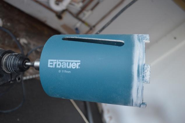 tumble dryer 06