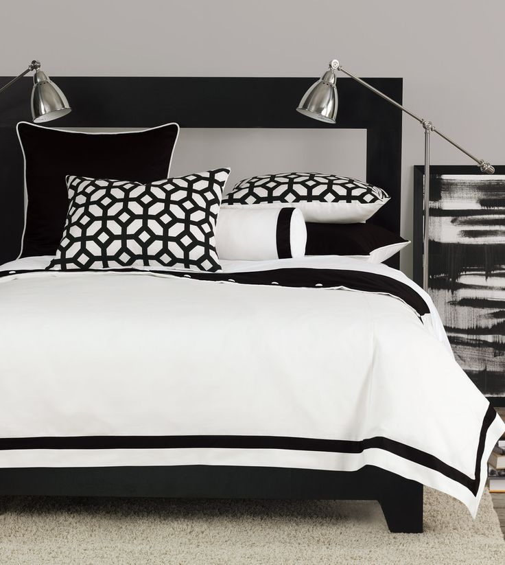 Red Black And White Bedroom Bedroom Decor Ideas For Small Rooms Neutral Color Bedroom Decor Philips Bedroom Lighting: Planning & Pinning!