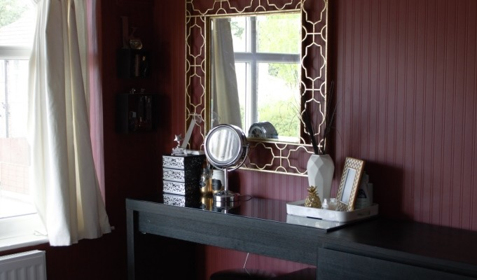 marsala bedroom 01 (2)