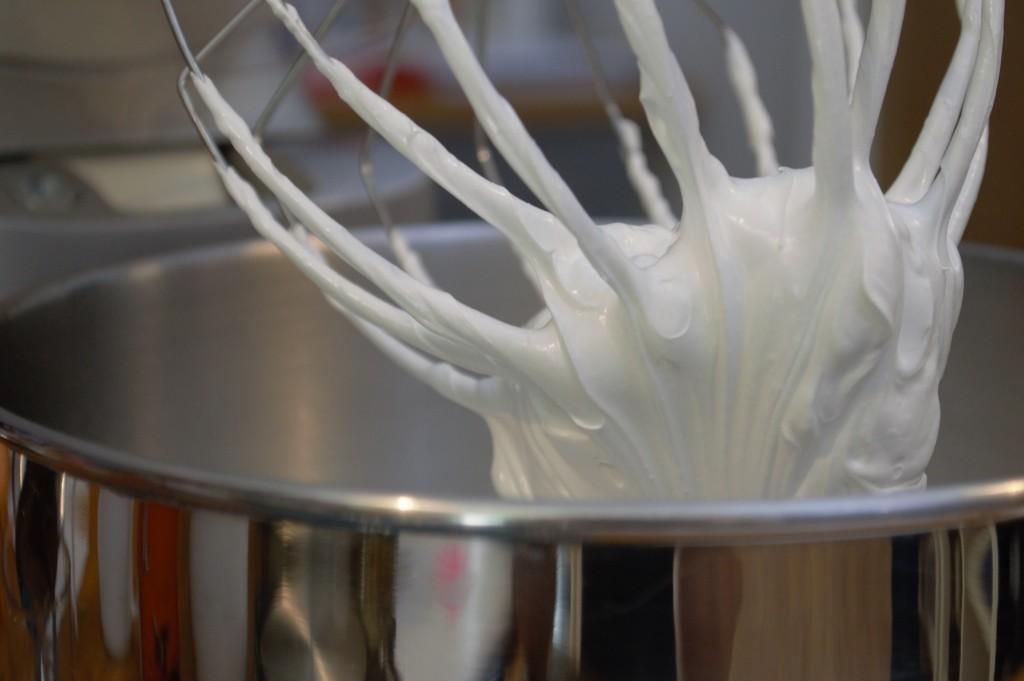 Baking 03