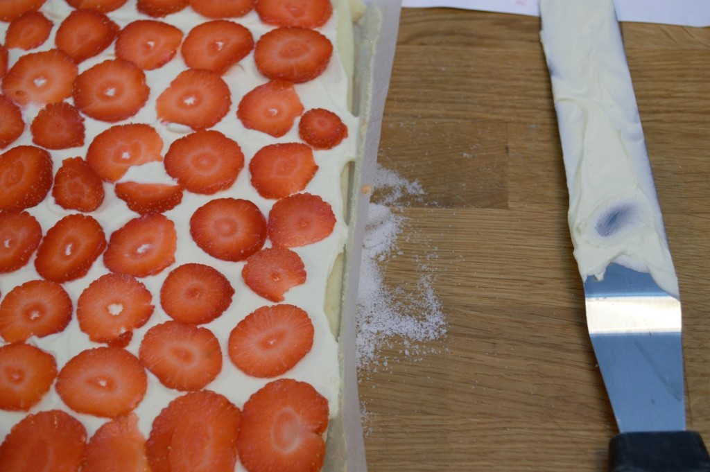 Baking 14