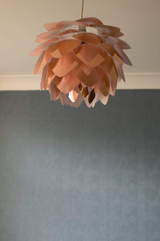 copper lighting 04