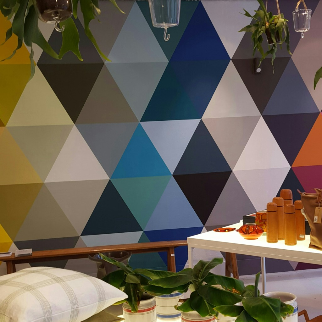 Photo Diary of an Interiors Mad Northerner Let Loose in London