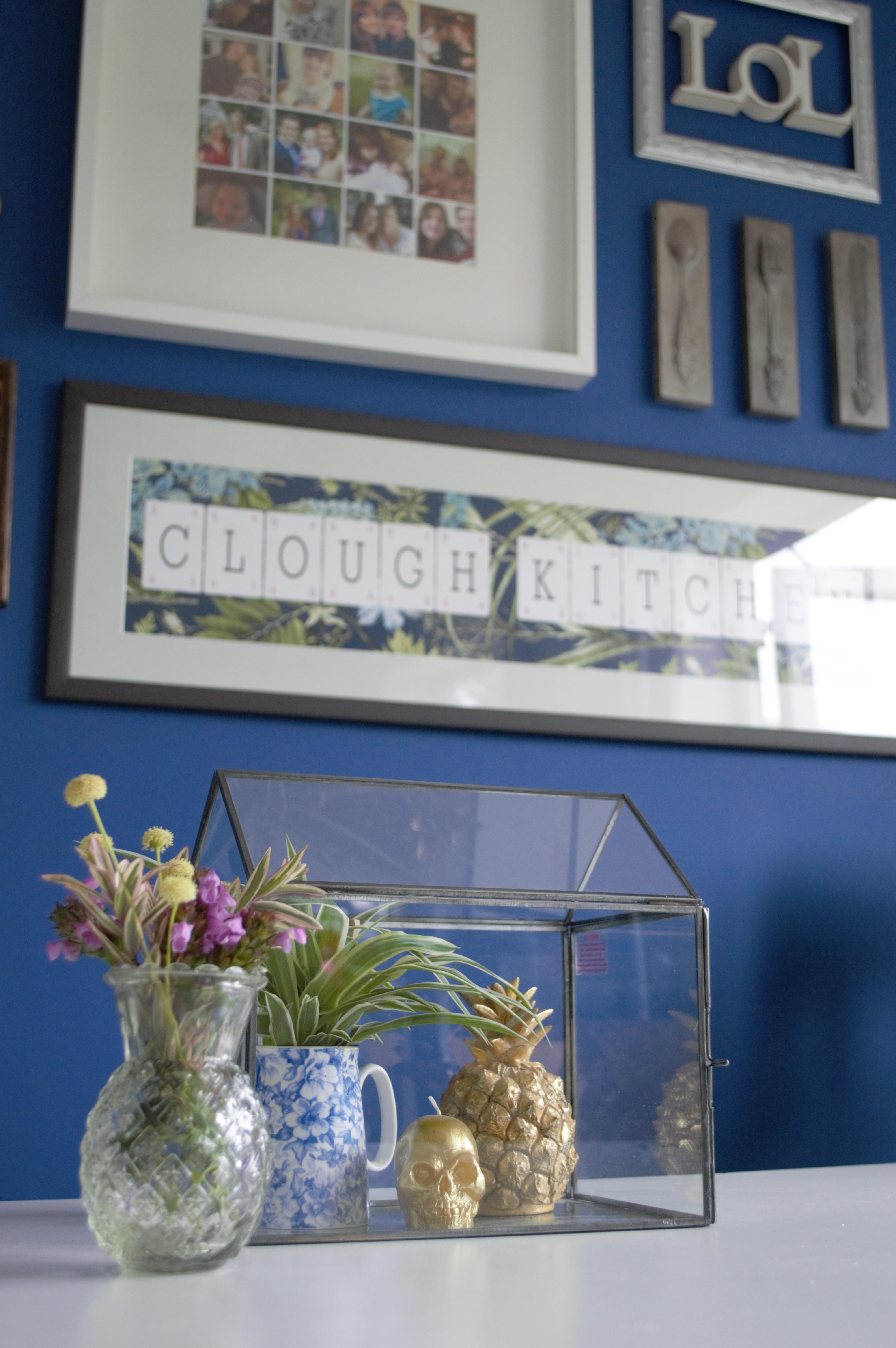 Glasshouse display 01