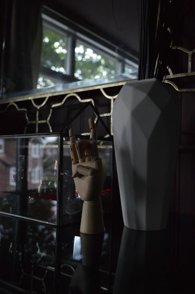 Glasshouse display 03