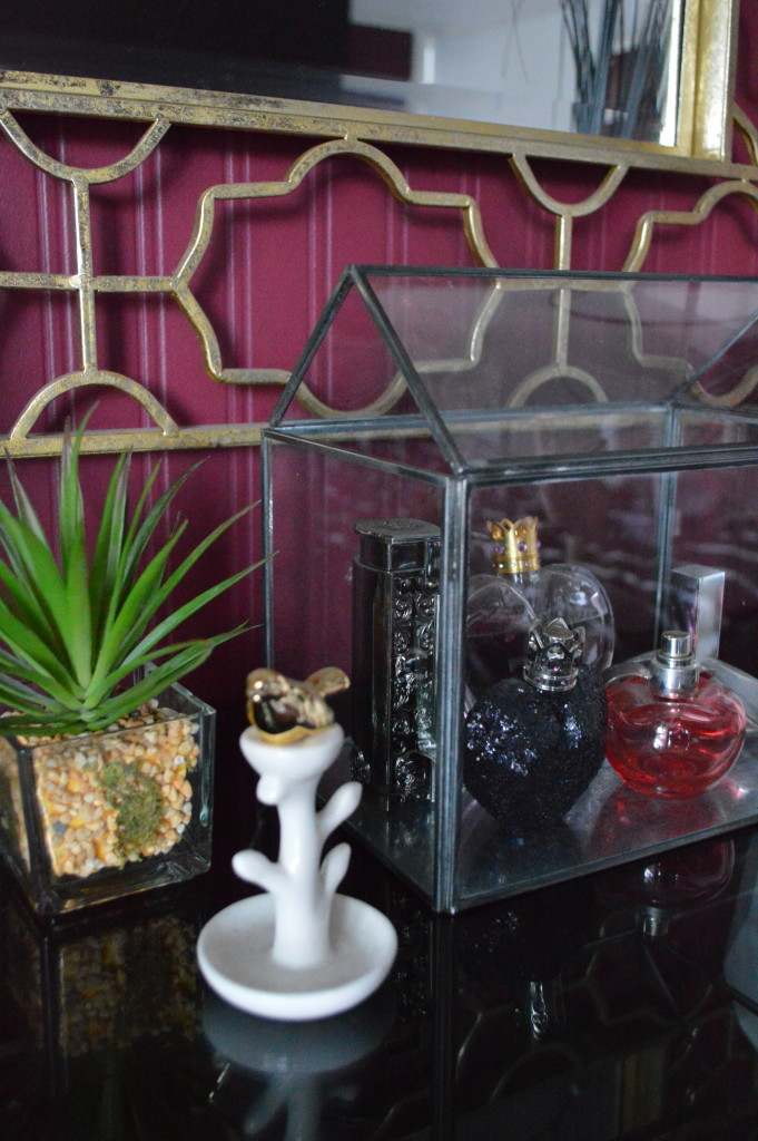 Glasshouse display 05