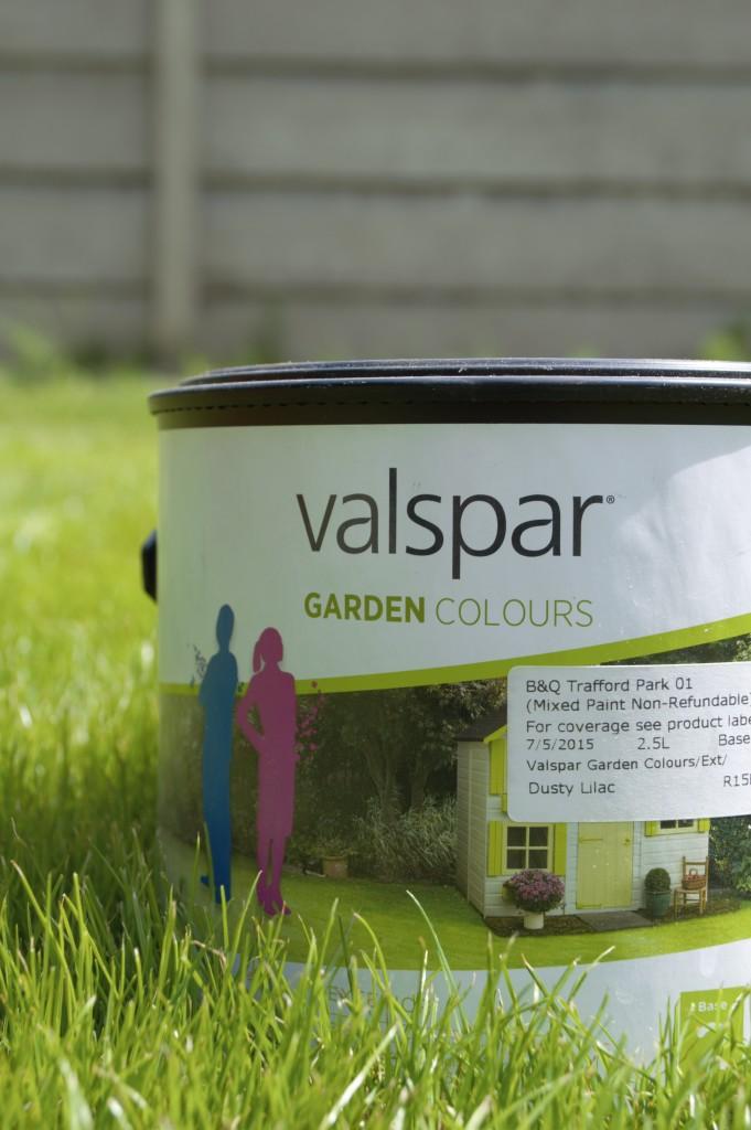 Valspar Dusty Lilac Garden 02