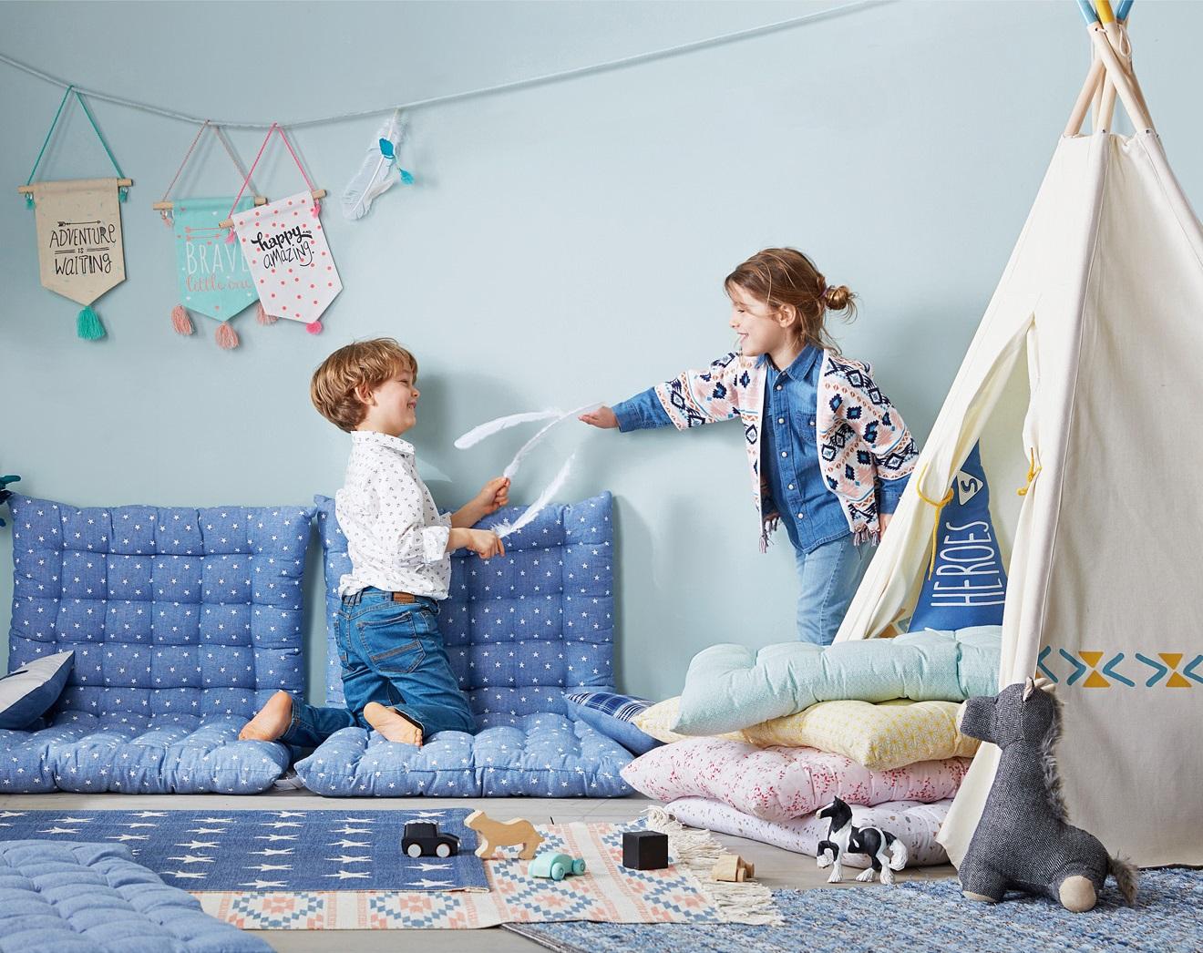 add to basket september 2016 with vertbaudet. Black Bedroom Furniture Sets. Home Design Ideas