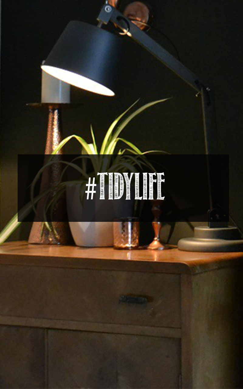 Manchester lifestyle & interiors bloggers