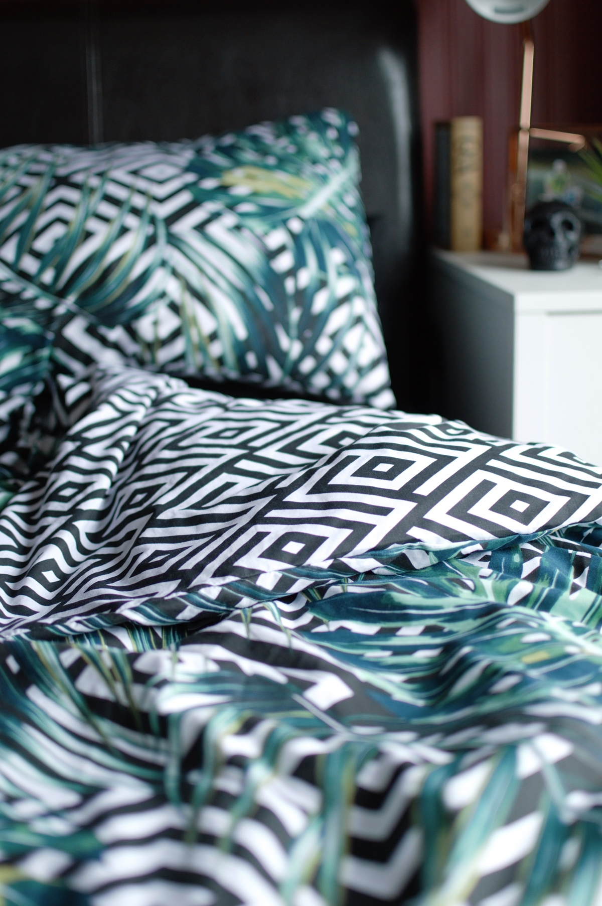 primark homeware haul tropical luxe kids well i. Black Bedroom Furniture Sets. Home Design Ideas