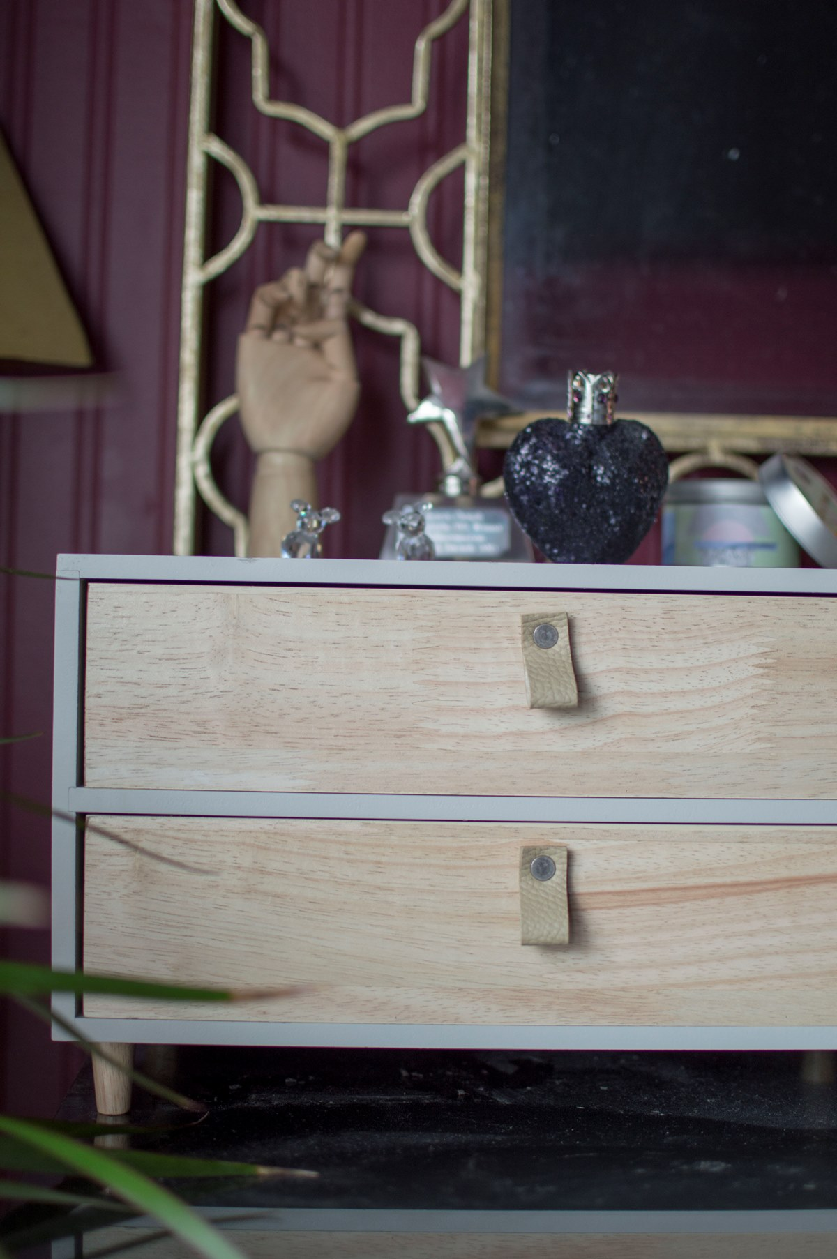 glam-dressing-table05