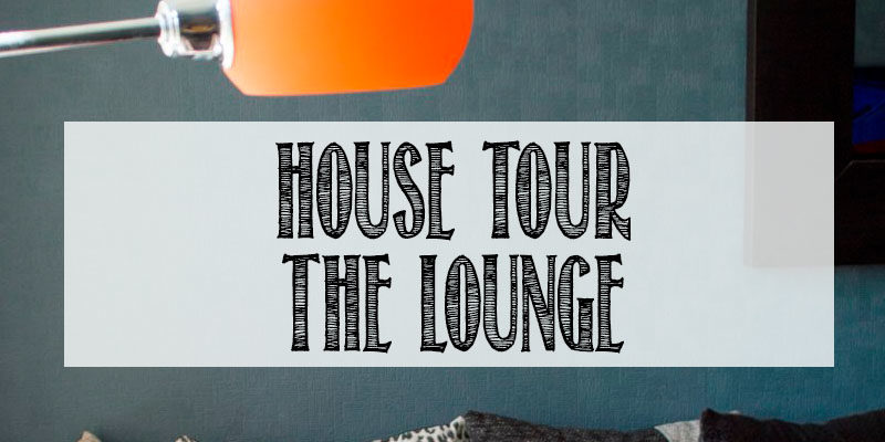 Lounge Tour
