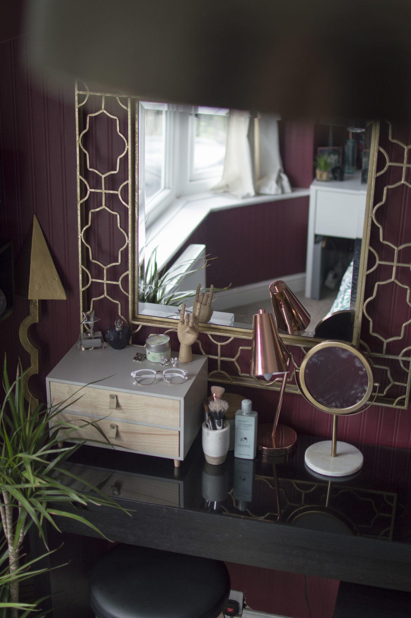 master-bedroom03
