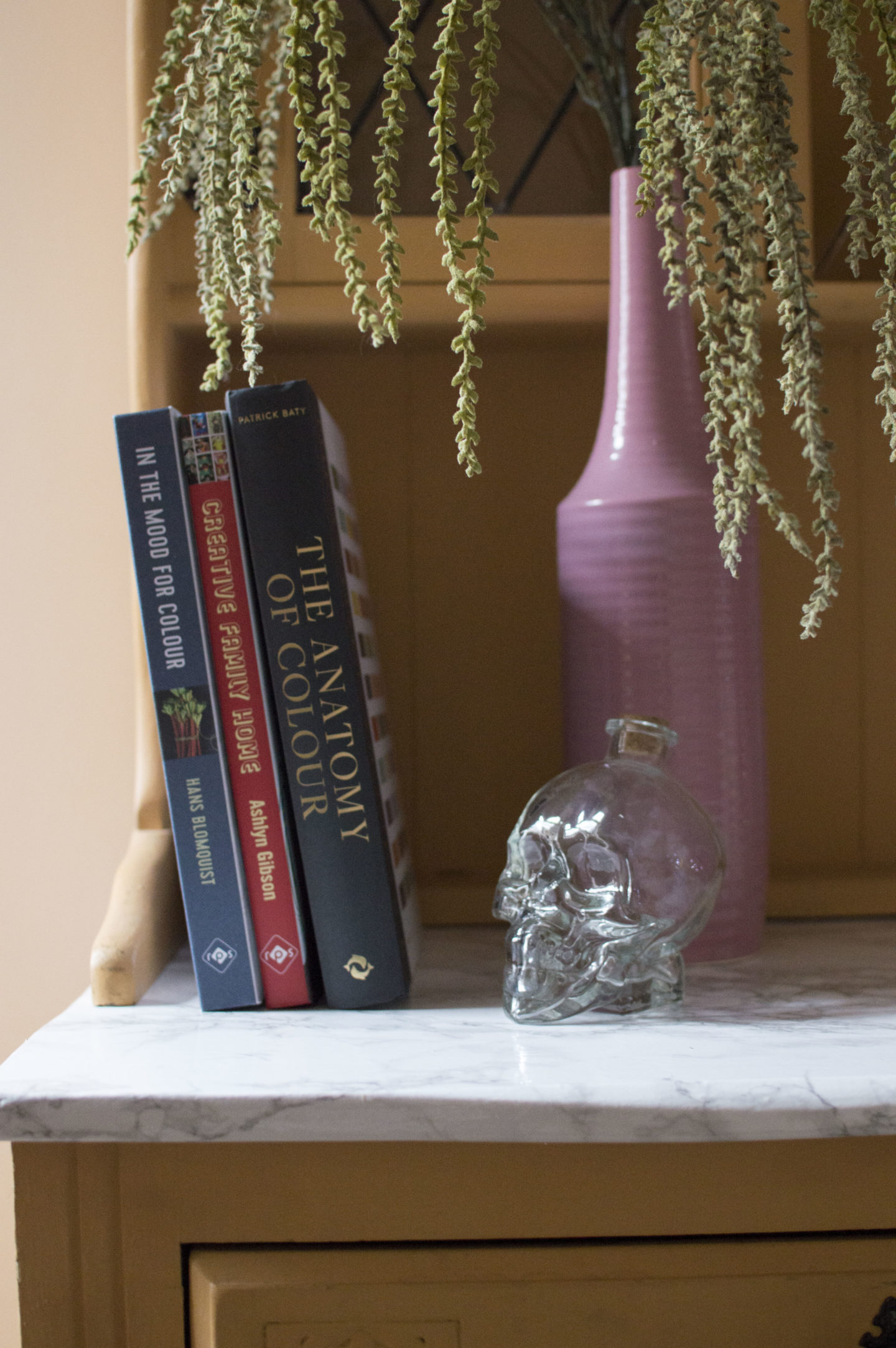 3 Coffee Table Books for the Interiors Obsessive In Your Life