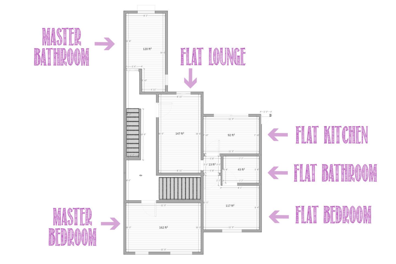 floor-3-final
